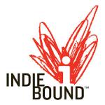 ib-logo-rounded